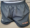 Image for Nike women's tempo short (available in 2 colors)