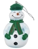 Image for Ornament- snowman
