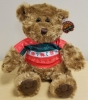 Image for Teddy bear- Christmas sweater