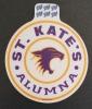 Image for Sticker- St. Kate's alumna