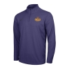 Image for Nike 1/4 zip (available in 2 colors)