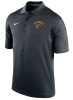 Image for Nike performance polo (available in 2 colors)