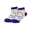 Image for Infant socks