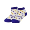 Image for Toddler socks