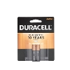 Image for AAA battery 2 pack