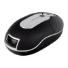 Image for Wireless mouse