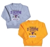 Image for Toddler crew (available in 2 colors)