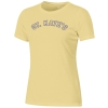 Image for Women's tee- St. Kate's (available in 2 colors)