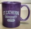Image for Coffee mug- Alumna