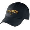Image for Nike Hat- black