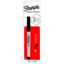 Image For Sharpie- ultra fine