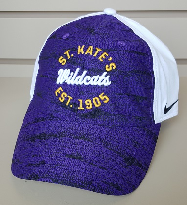 Image For Nike women's hat