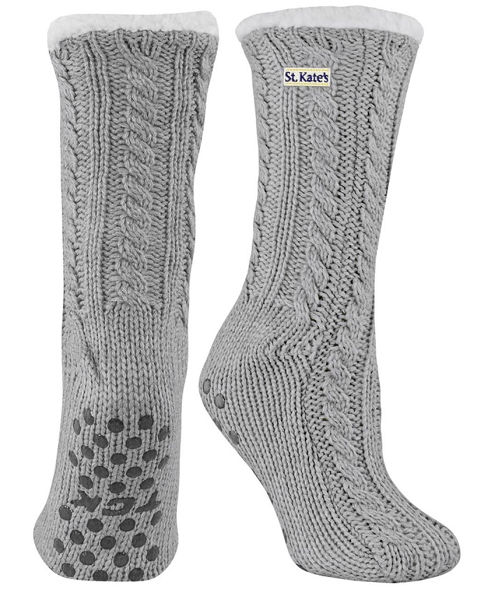 Cover Image For Sherpa sock