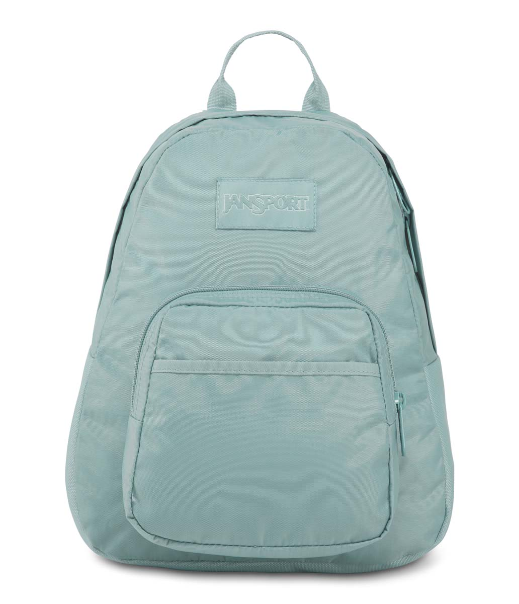 Image For JANSPORT MONO HALF PINT