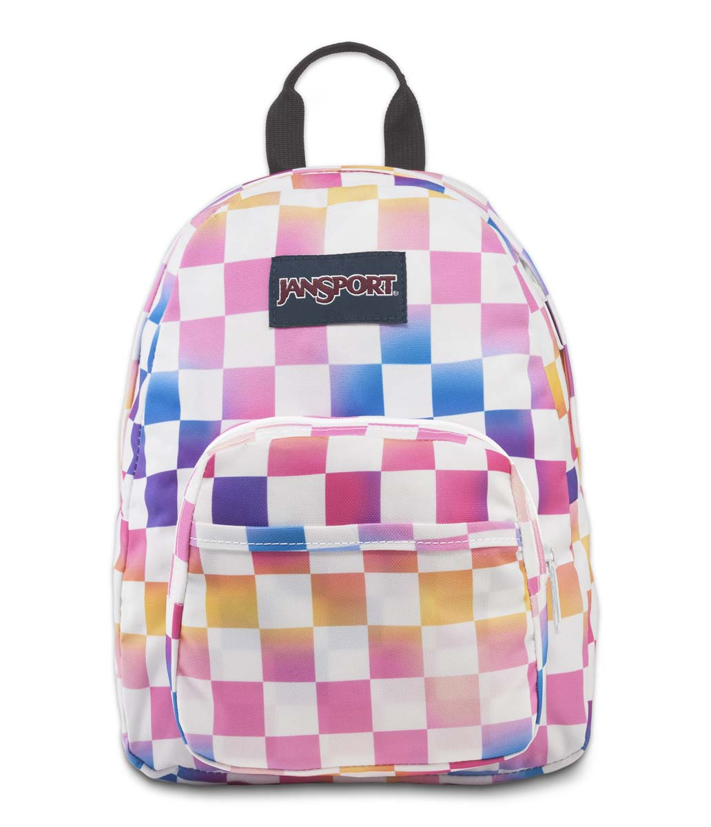 Image For JANSPORT HALF PINT