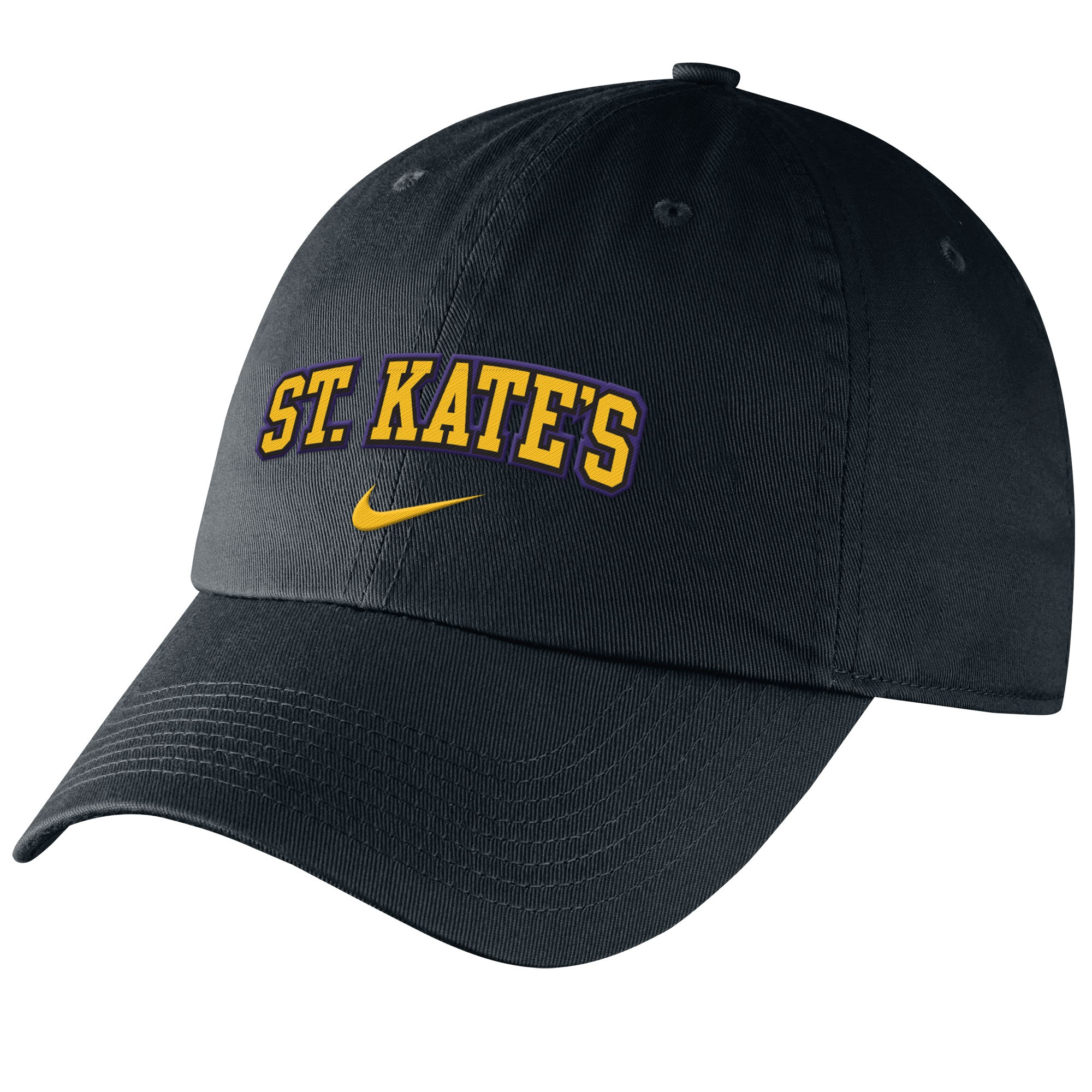 Image For Nike hat